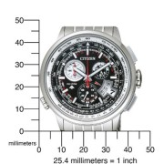 Citizen-Herren-Armbanduhr-Chronograph-Quarz-BY0011-50E-0-0