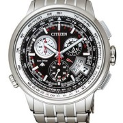 Citizen-Herren-Armbanduhr-Chronograph-Quarz-BY0011-50E-0