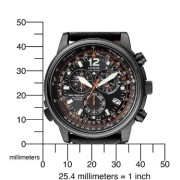 Citizen-Herren-Armbanduhr-Promaster-Sky-Chronograph-Quarz-AS4025-08E-0-0