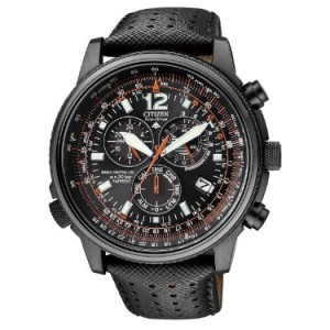 Citizen-Herren-Armbanduhr-Promaster-Sky-Chronograph-Quarz-AS4025-08E-0