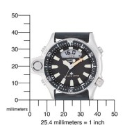 Citizen-Herrenuhr-Promaster-Sea-AQUALANDJP2000-08E-0-0