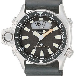 Citizen-Herrenuhr-Promaster-Sea-AQUALANDJP2000-08E-0