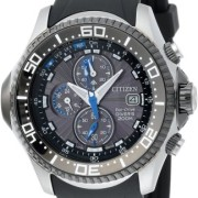 Citizen-Promaster-Sea-Aqualand-BJ2111-08E-0-0