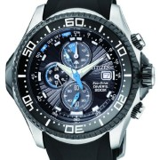Citizen-Promaster-Sea-Aqualand-BJ2111-08E-0