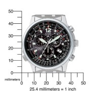 Citizen-Promaster-Sky-Pilot-Funkchronograph-Herrenuhr-AS4020-52E-0-0