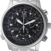 Citizen-Promaster-Sky-Pilot-Funkchronograph-Herrenuhr-AS4020-52E-0