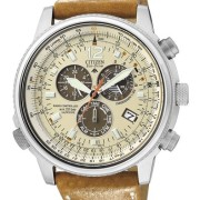 Citizen-Promaster-Sky-Piloten-Funkuhr-AS4020-44B-0