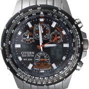 Citizen-Super-Sky-hawk-Herrenuhr-JY0020-64E-0-0