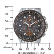 Citizen-Super-Sky-hawk-Herrenuhr-JY0020-64E-0-1
