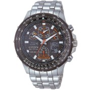 Citizen-Super-Sky-hawk-Herrenuhr-JY0020-64E-0