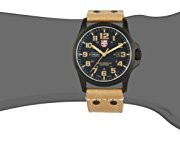 Luminox-Herren-Armbanduhr-XL-Analog-Quarz-Leder-1925-0-0