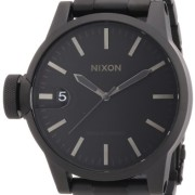 NIXON-Chronicle-SS-Summer-2015-0