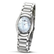 Philip-Watch-Damen-Armbanduhr-Tradition-Jewel-R8253187745-0